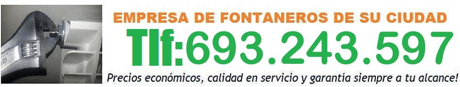Fontanero madrid fontaneros campamento madrid - Fontaneros de madrid ...